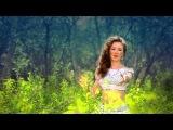 KYHHEY Taatta - Күннэй -- Таатта 2013 г. (Якутский клип)