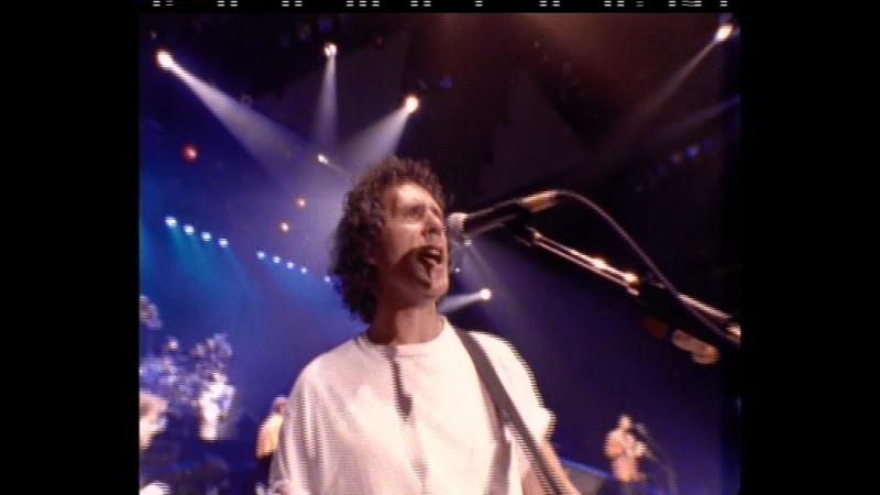 Dire Straits - 1991 - Heavy Fuel