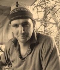 Денис Фимчев, 23 июля 1980, Зугрэс, id105233875