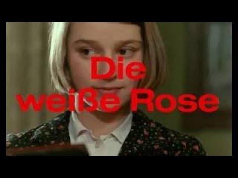 Die weisse Rose 1982 deutsch ganzer Film
