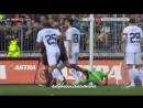FC St. Pauli - Würzburger Kickers - 1-0 (0-0) (16.04.2017)