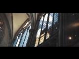 Bones & Cat Soup - MirrorMirrorOnTheWall [FanVersion]