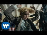 Clean Bandit - Mama (feat. Ellie Goulding) Official Video