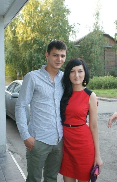 Евгений Баринбаум, 30 июля , Петрозаводск, id8655783