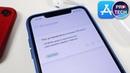 Лучшие приложения из App Store. Что установлено в моем iPhone XS Max? | ProTech