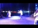 E M U SPRING FESTIVAL 2013 ALISHKA SUDABE RZAYEVA LEZGINKA АВАРСКИЙ ТАНЕЦ ЛОВЗАР