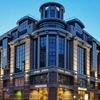 Grand Hotel Emerald/Гранд Отель Эмеральд