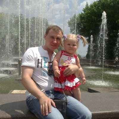 Александр Соколов, 9 февраля 1990, Мариуполь, id203912154