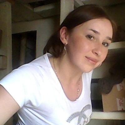 Елена Шкляева, 23 августа , Ижевск, id197590742