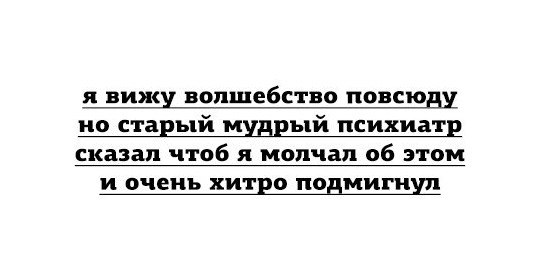 https://cs7055.vk.me/c7006/v7006002/20518/5tIdIRJmX2k.jpg