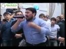 Balabeyin toyu Seyid Taleh Eli Eli 360P mp4