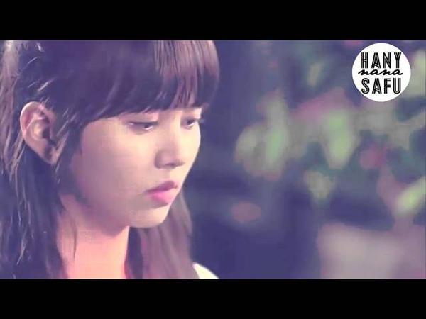 THANK YOU EUN BI TAE KWANG MV