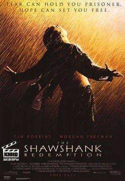 Список из 250 самых лучших фильмов за всю историю кино!