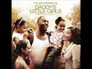 Whitney Houston - Family First (Daddy's Little Girls Soundtrack)