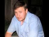 ВЕТКА МИМОЗЫ АЛЕКСАНДР СИРЕНКО.АРАНЖ.ГР.ЛЕСОПОВАЛ(НОВИНКА)