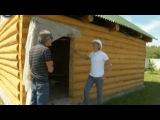 Формула качества - Баня на даче