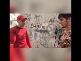 Полное видео драки асхаба тамаева и кирилла терешина.mp4