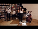 V.R. Acoustic - No roots (Alice Merton cover)