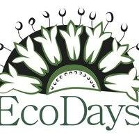 V Фестиваль EcoDays Жизнь в стиле Эко!