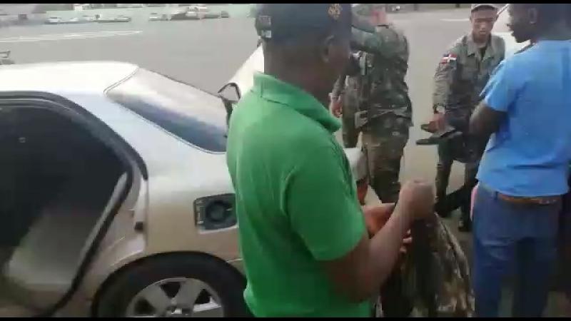 Бла-бла кар по Кенийски