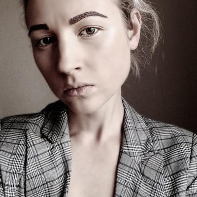 Наталья Волевач