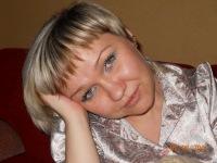 Валентина Зайцева(волкова), 11 января 1978, Стерлитамак, id108058865
