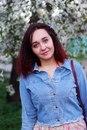 Елена Корнейчук фото #43