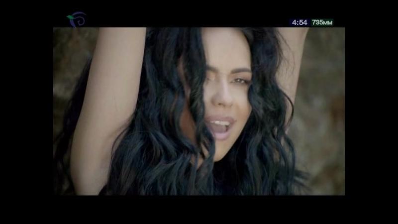 INNA — Caliente (Дзержинск ТВ)