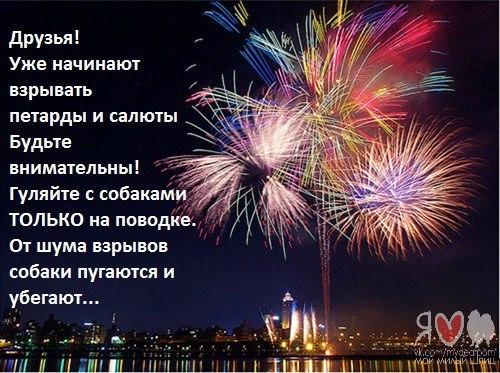 http://cs424816.vk.me/v424816517/5c29/Md4s60v2BBE.jpg