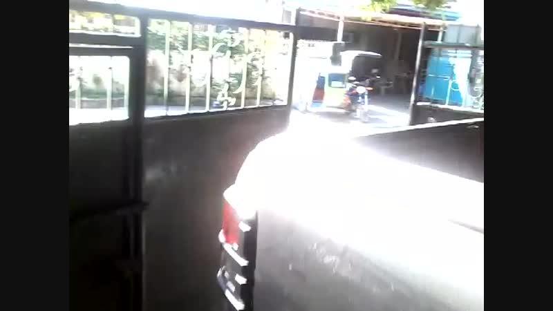 Jaypee - 洪振忠のフォードレンジャーワイルドトラック ford ranger wildtrak 2019年01月19日_095744