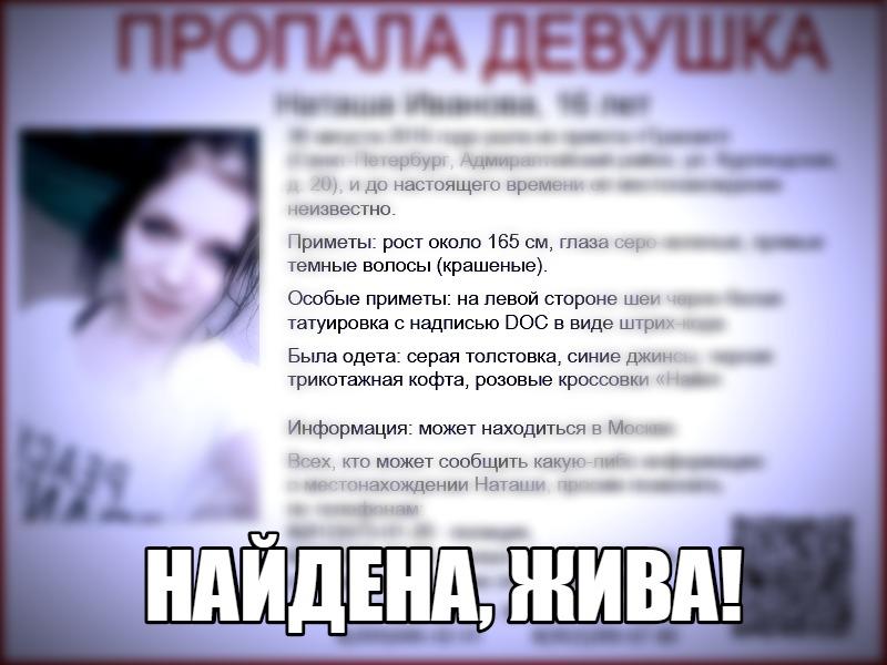 npWu7xcOqzQ.jpg