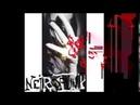 Sexy_drug_paty.Neurofunk MIX 2018_DJ SEROZA_Neumovirna acid