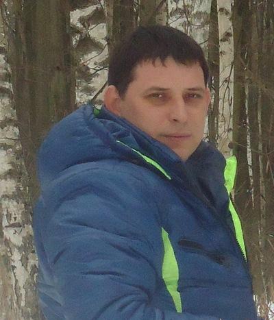 Михаил Самойлов, 20 ноября , Новосибирск, id198604794