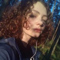 КатяФилиппова