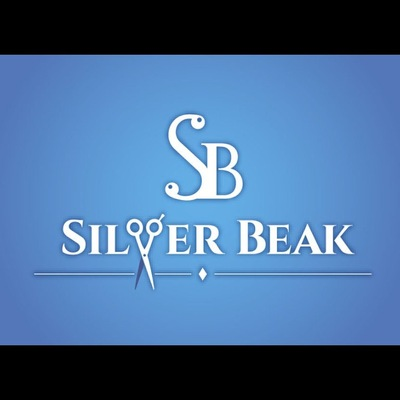 Silver-Beak Silver-Beak