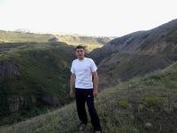 Aharon-Maisyan Armenia, 1 октября 1996, Сумы, id182252757