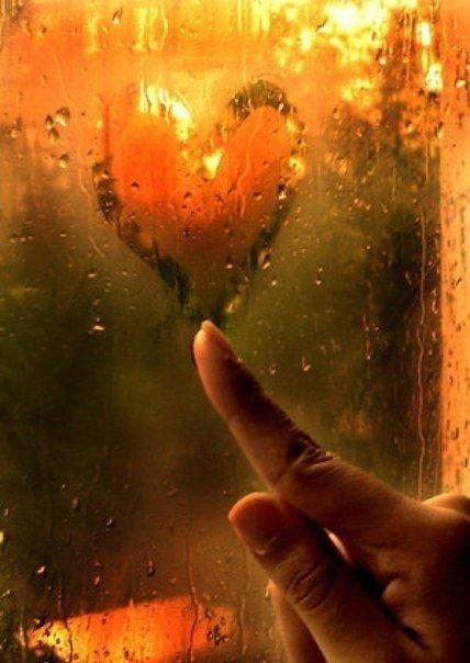 Не ищите любви, ищите того, кто принесёт вам счастье. Рано или поздно это счасть...