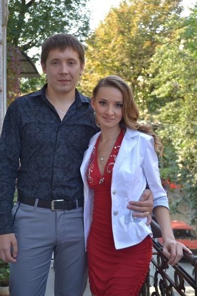 Денис Пшеничный, 30 апреля , Киев, id119903303