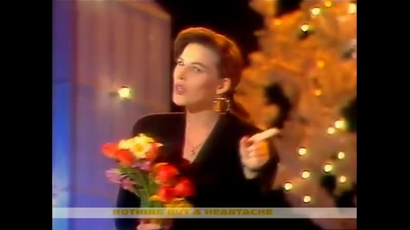 C C Catch - Nothing But A Heartache Backseat Of Your Cadillac