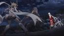 MAD Transformers Evo Senki Zesshou Symphogear G GX