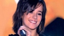 Alizée ♛ Italo Disco ♪♪ 2k18 Vidéo Mix