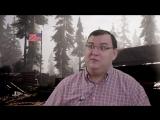 Обзор Far Cry 5 - война в сельской Америке (Обзор Антон Логвинов)