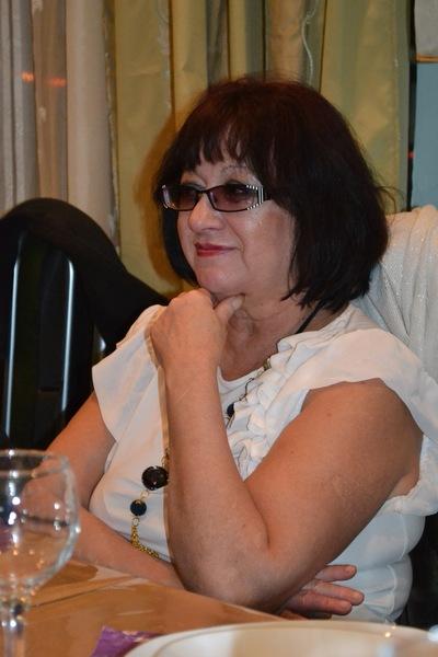 Наталья Комиссарова, 10 августа 1985, Курган, id216365430