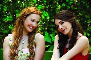 В житті ці дві актриси є кращими