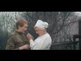 Я Тебя Никогда Не Забуду 1983, военная драма, HD