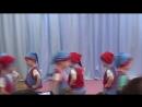 Сказка Белоснежка и семь гномов.Группа Дельфинята