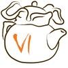 VI Сибирский Фестиваль Чая