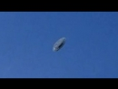 Photos of flying saucer craft alleged Nordic extraterrestrials