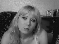 Миля Мусина, 4 мая , Тольятти, id174054045