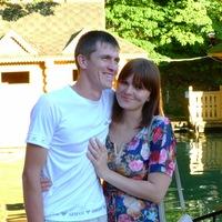 Любовь Бычкова
